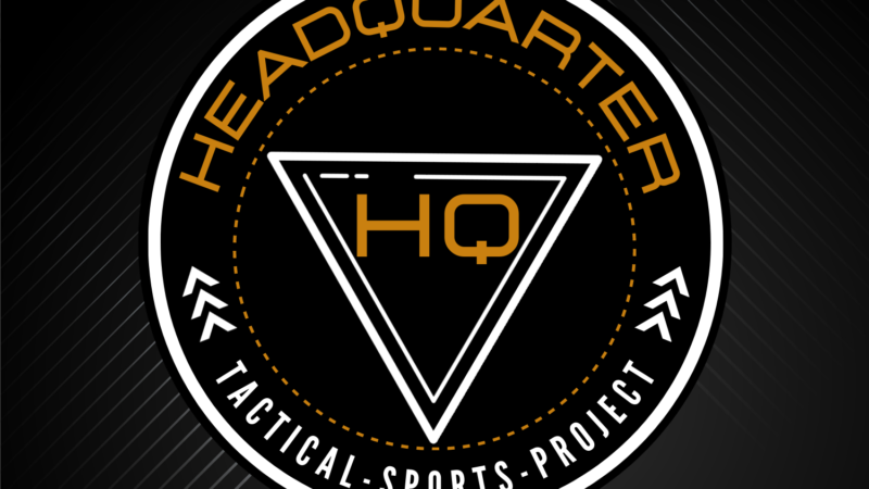 Headquarter Tactical Sports Projekt (Niederösterreich)