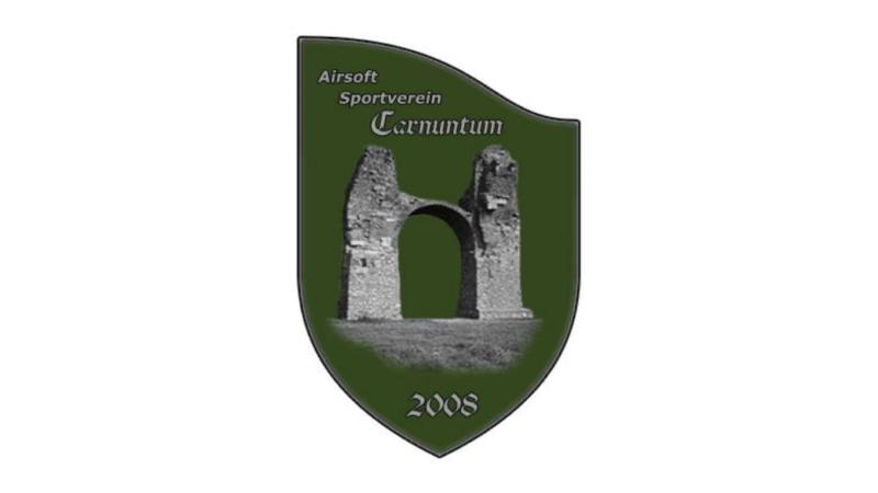 ASVC – Airsoft Sport Verein Carnuntum (Niederösterreich)