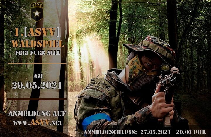 29.05.2021 ASVV Wald-FFA (Vorarlberg)