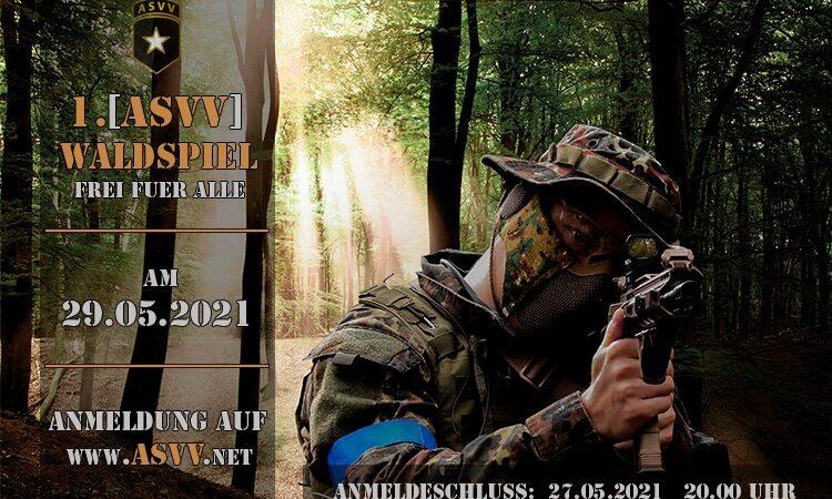 10.07.2021 ASVV Wald-FFA (Vorarlberg)
