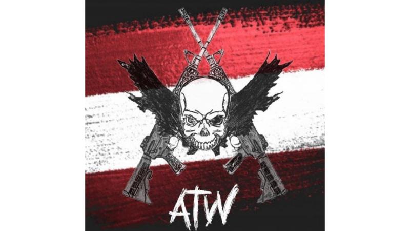 ATW – Airsoft Team Wachau (Niederösterreich)