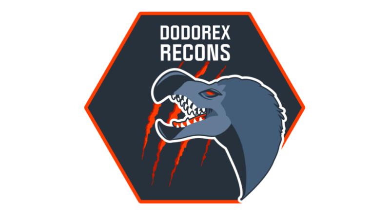 DR – Dodorex Recons (Niederösterreich)