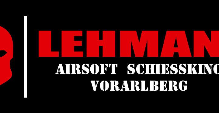 LEHMANN Airsoft Schiesskino & CQB Arena (Vorarlberg)